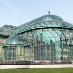 Foto de Serres Royales De Laeken
