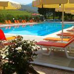 Photo of Marilena Hotel of Molivos