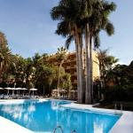 Be Live Adults Only Tenerife Foto