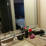 Foto de Comfort Suites Albuquerque