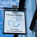 Chagford Inn