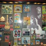 Geppi's Entertainment Museum