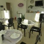 Photo of Rome & Suites
