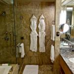 Foto de Four Seasons Hotel New York