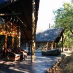 Foto de Pilanesberg Private Lodge