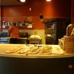 Foto di Trilussa Pizza & Pane