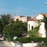Photo of Hotel de la Plage - HDLP