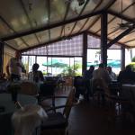 Photo de Sea Club Espadon