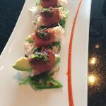 Sushi Ushi