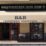 Pasticceria Bon Bon Foto
