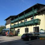 Hotel Kogler Bad Mitterndorf