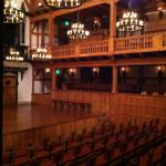 American Shakespeare Center Photo