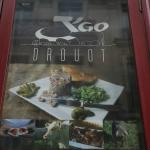 Photo de J'Go Drouot