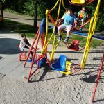Freizeitpark Lochmuehle
