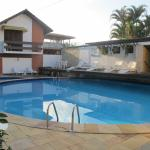 Photo of Berty-Ocas Apart Hotel