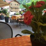 Photo of Hotel Oberland Restaurant
