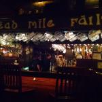 McCleary's Public House Image