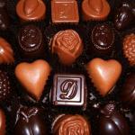 Classic Chocolates