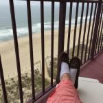 Dunes Manor Hotel, Court & Suites Photo