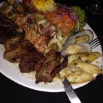 Photo of Restaurante Don Candido