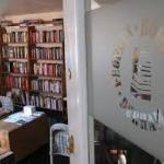 People's Bookshop Durham