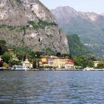 Foto de Hotel Riviera