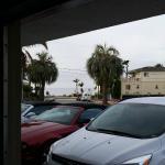 Foto de Motel 6 Santa Barbara - Beach