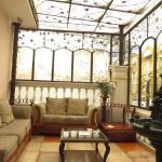 Photo de Eugenia Hotel