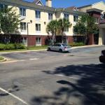 Foto de Holiday Inn Express Hotel & Suites - Daphne-Spanish Fort