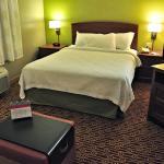 Foto de TownePlace Suites St. Louis Fenton