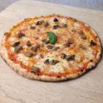 Photo of Pizzeria Floris