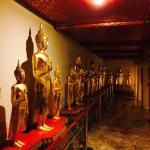 Photo de Velo Thailand - Private Day Tours