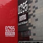 0295 Bistro Gastrobar
