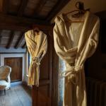 Foto de Historical Resort Pieve di Caminino