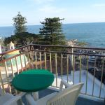 Photo of Hotel Baia Verde