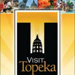 Visit Topeka