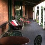 Foto de Vacy Hall Toowoomba's Grand Boutique Hotel