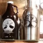 Public House Brewing Company - St James