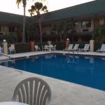 Super 8 North Palm Beach Foto