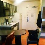 Photo de Candlewood Suites Chicago/Naperville