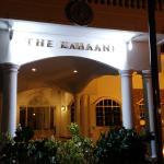 The Kahaani Malacca Hotel Foto