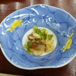 Foto de Atami Sakuraya Ryokan
