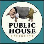 Foto de Public House Gastropub