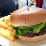 صورة فوتوغرافية لـ Henry's Burgers & Cream