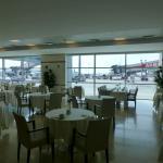 Foto de TAV Airport Hotel