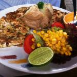 Photo of Ventura Soup & Salad