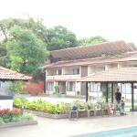 Foto de Bharat Hotel