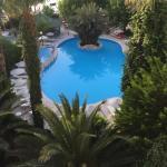 Foto de Tropikal Hotel