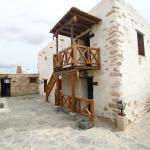 Casa Rural Tamasite Foto