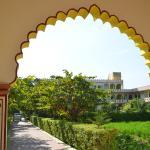 Raj Indian Restaurant Foto